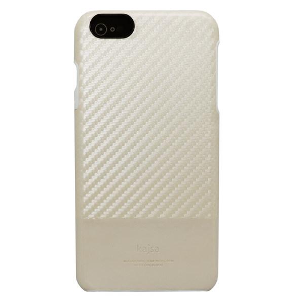 کاور کاجسا مدل svelte مناسب برای گوشی موبایل اپل Iphone 6 plus / 6s plus