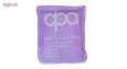 پک سرد و گرم دی پی ای مدل برزنتی 10*8 thumb 3