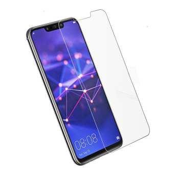 محافظ صفحه نمایش مدل  تمپرد مناسب برای گوشی موبایل شیائومی redmi note 6 pro