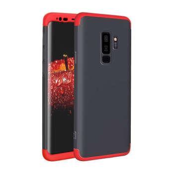 کاور مدل 030G مناسب برای گوشی موبایل سامسونگ Galaxy S9 Plus