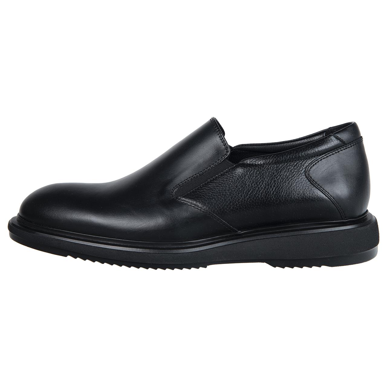 کفش راحتی مردانه گاندو مدل 1362115-99