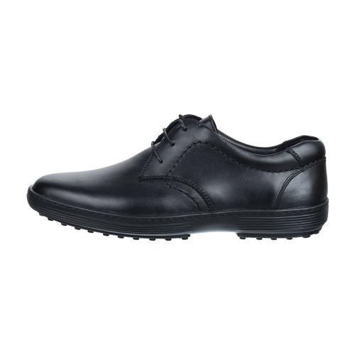 کفش مردانه گاندو مدل 1362130-99