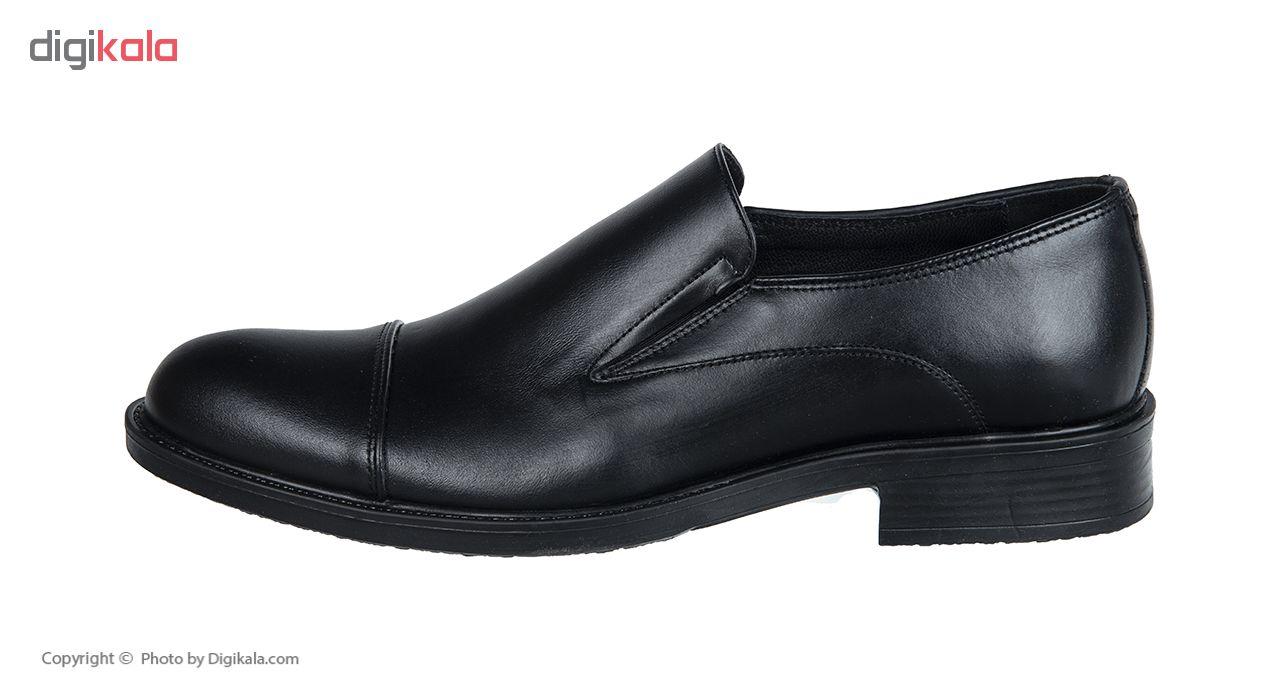 کفش مردانه گاندو مدل 1362133-99