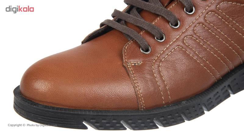کفش راحتی مردانه گاندو مدل 1362137-18