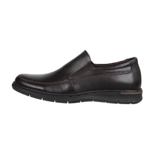 کفش مردانه گاندو مدل 1362136-39
