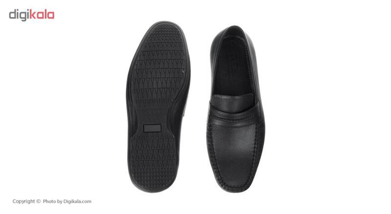 کفش مردانه گاندو مدل 1362143-99