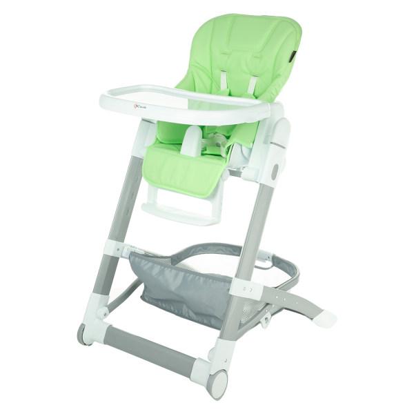 صندلی غذاخوری کودک کاپلا مدل 505