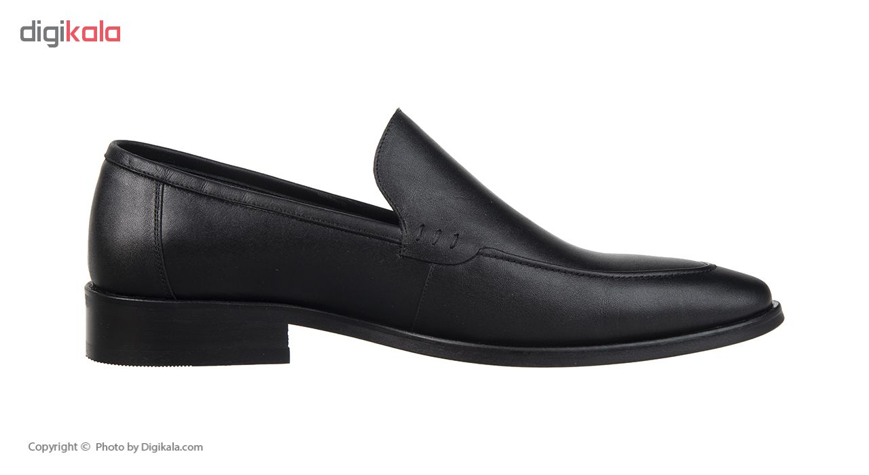 کفش مردانه گاندو مدل 1362141-99