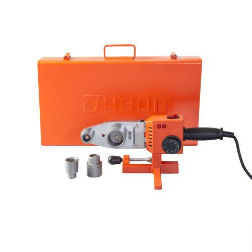 دستگاه جوش لوله دایسون کد DPW700