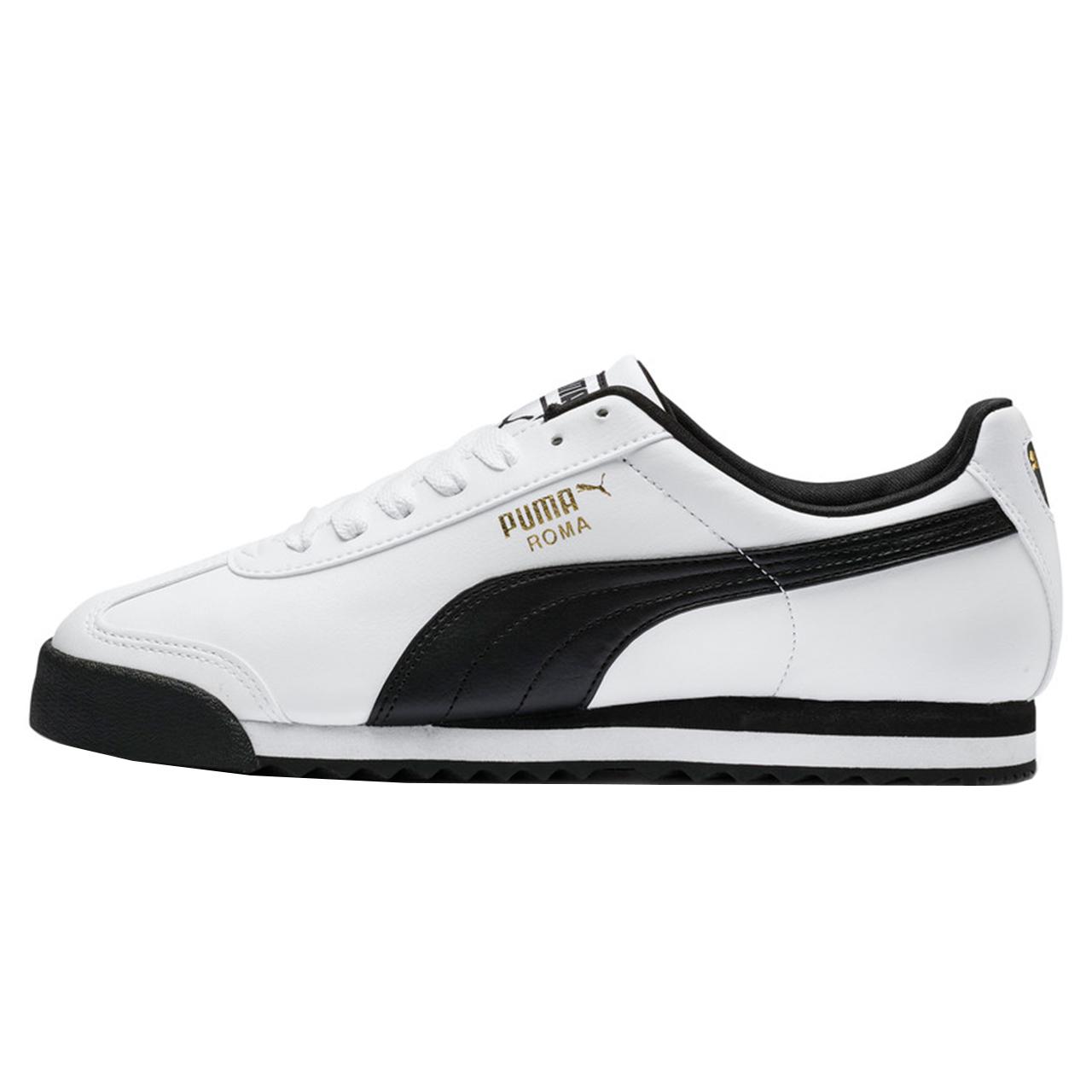 کفش راحتی مردانه پوما کد 35357204