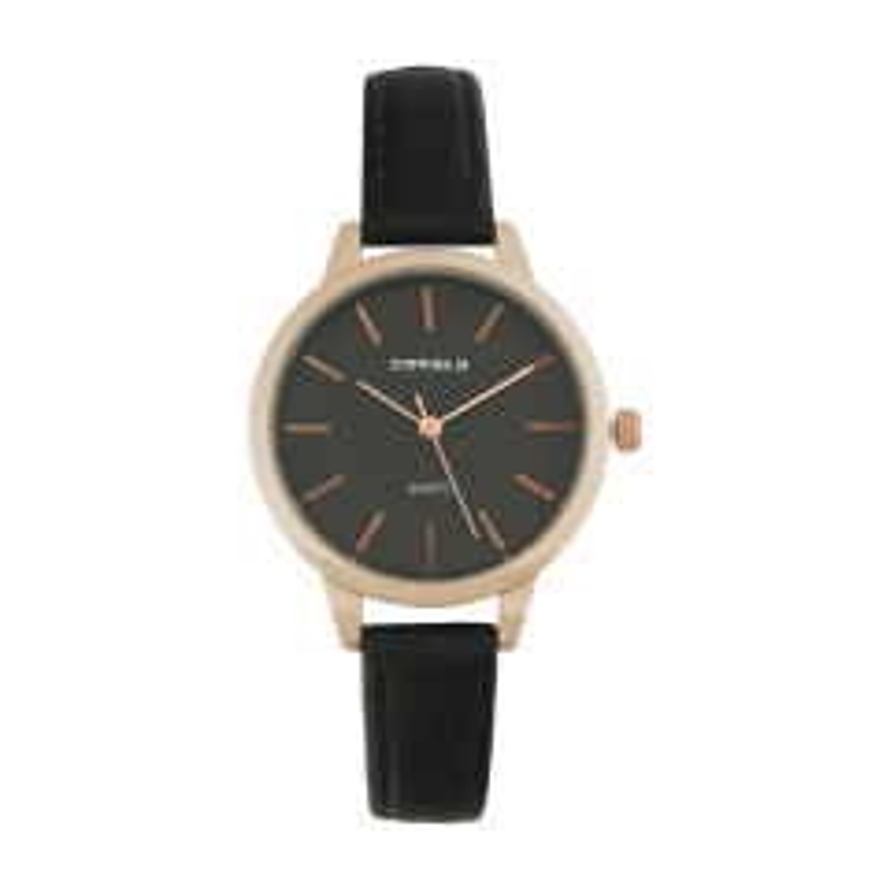 ساعت مچی عقربه ای زنانه کاملی مدل BC6043 7