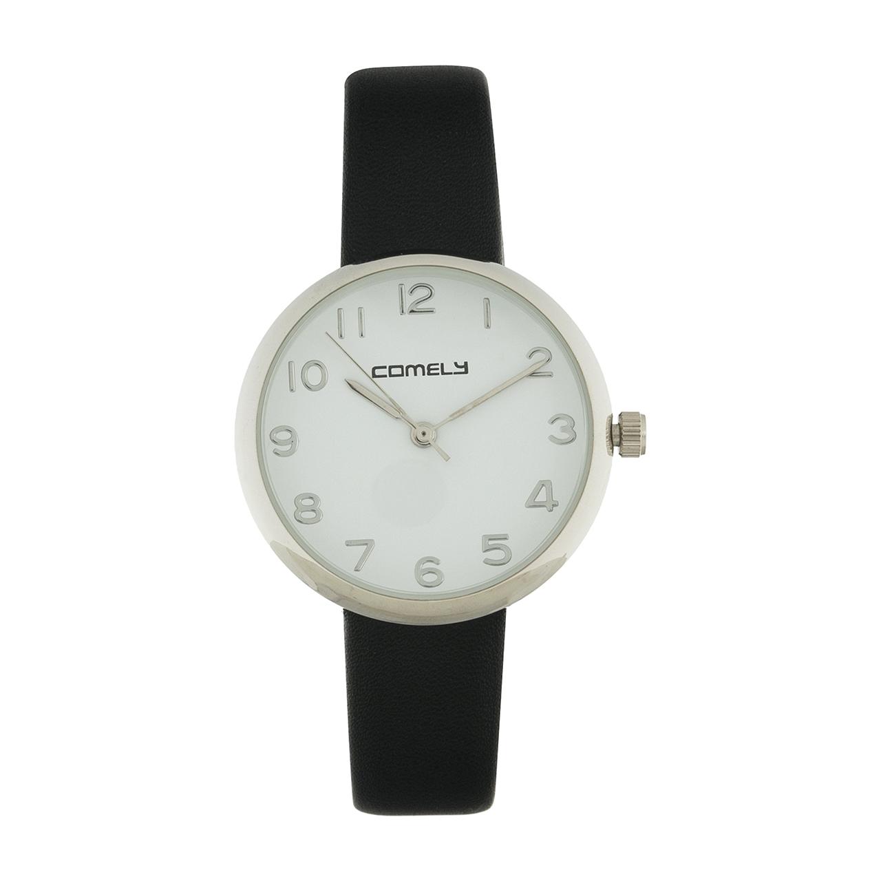 ساعت مچی عقربه ای زنانه کاملی مدل C6039