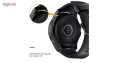 کاور مدل T-G463 مناسب برای ساعت هوشمند سامسونگ Gear S3 Frontier / Galaxy Watch 46mm thumb 12