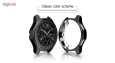 کاور مدل T-G463 مناسب برای ساعت هوشمند سامسونگ Gear S3 Frontier / Galaxy Watch 46mm thumb 14
