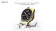 کاور مدل T-G463 مناسب برای ساعت هوشمند سامسونگ Gear S3 Frontier / Galaxy Watch 46mm thumb 15