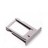 خشاب سیم کارت مدل A-03 مناسب برای گوشی اپل iphone 5s