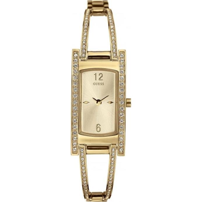 ساعت مچی عقربه ای زنانه گس مدل I90174L1              ارزان