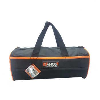 کیف نظم دهنده ابزار ماشین تانوس مدل B14
