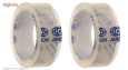 نوار چسب جانسون مدل 3314 عرض 1.8 سانتی متر بسته 2 عددی thumb 1