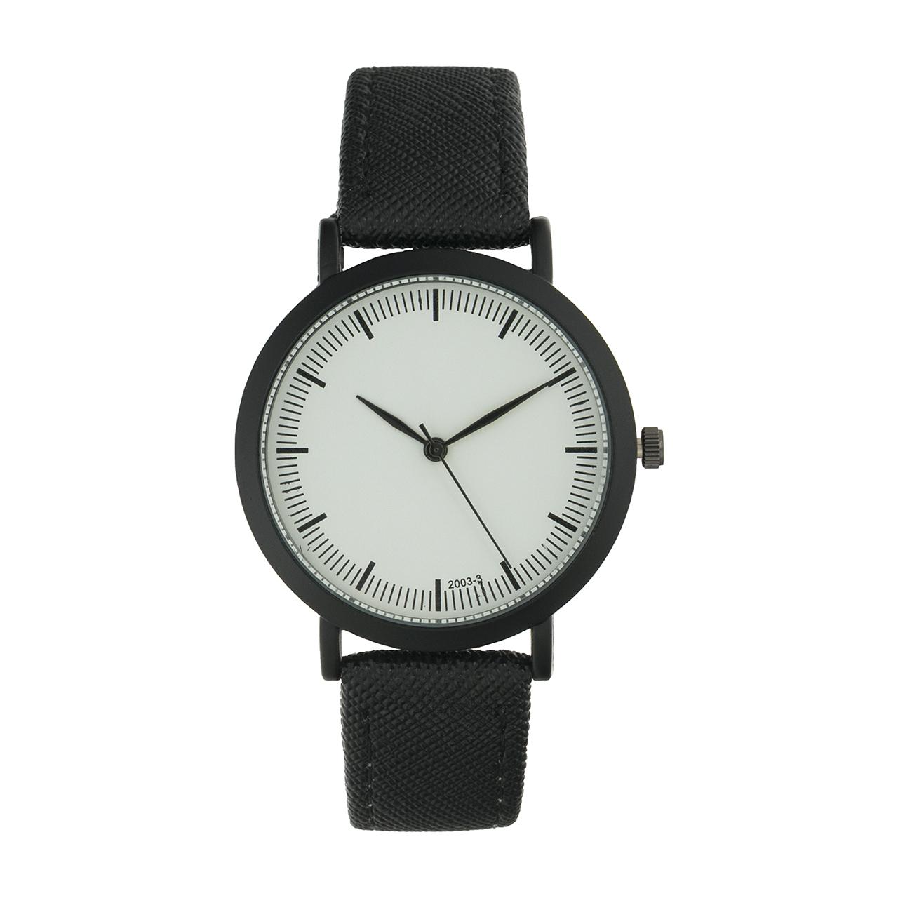 ساعت مچی عقربه ای مردانه دی کای هانگ مدل D290-5