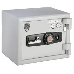 گاو صندوق گنجینه مدل GS-400-TVM