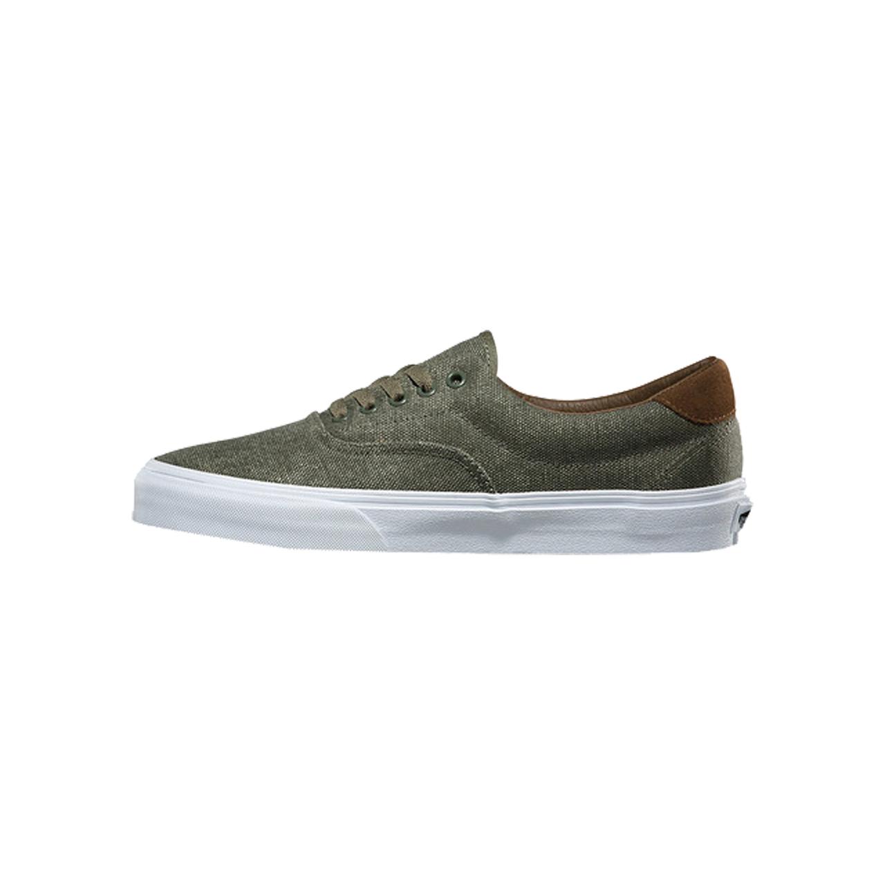 کفش مردانه ونس مدل Era 59