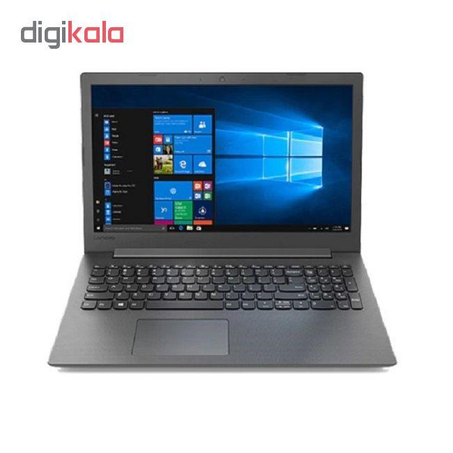 لپ تاپ 15 اینچی لنوو مدل Ideapad 130 - TP
