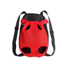 کیف حمل سگ و گربه مدل HC241 سایز S