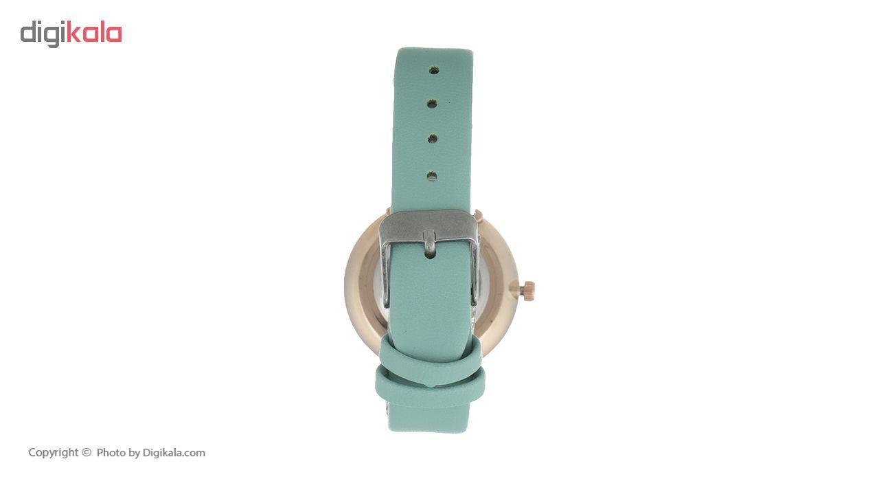 ساعت مچی عقربه ای زنانه دیکایهونگ مدل DW5 کد 1006              خرید (⭐️⭐️⭐️)