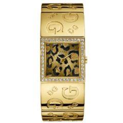 ساعت مچی عقربه ای زنانه گس مدل I90222L1