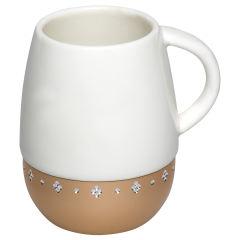 عکس فنجان قهوه خوری آمبر مدل FL 5090 بسته 6 عددی