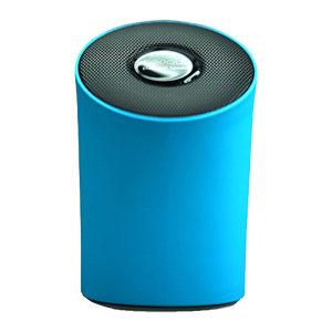 اسپیکر بلوتوثی قابل حمل لپو مدل Modre