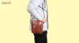 کیف دوشی مدل 6-3411 thumb 10