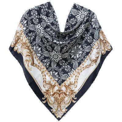 تصویر روسری زنانه کد 48-tp-3715 تک سایز