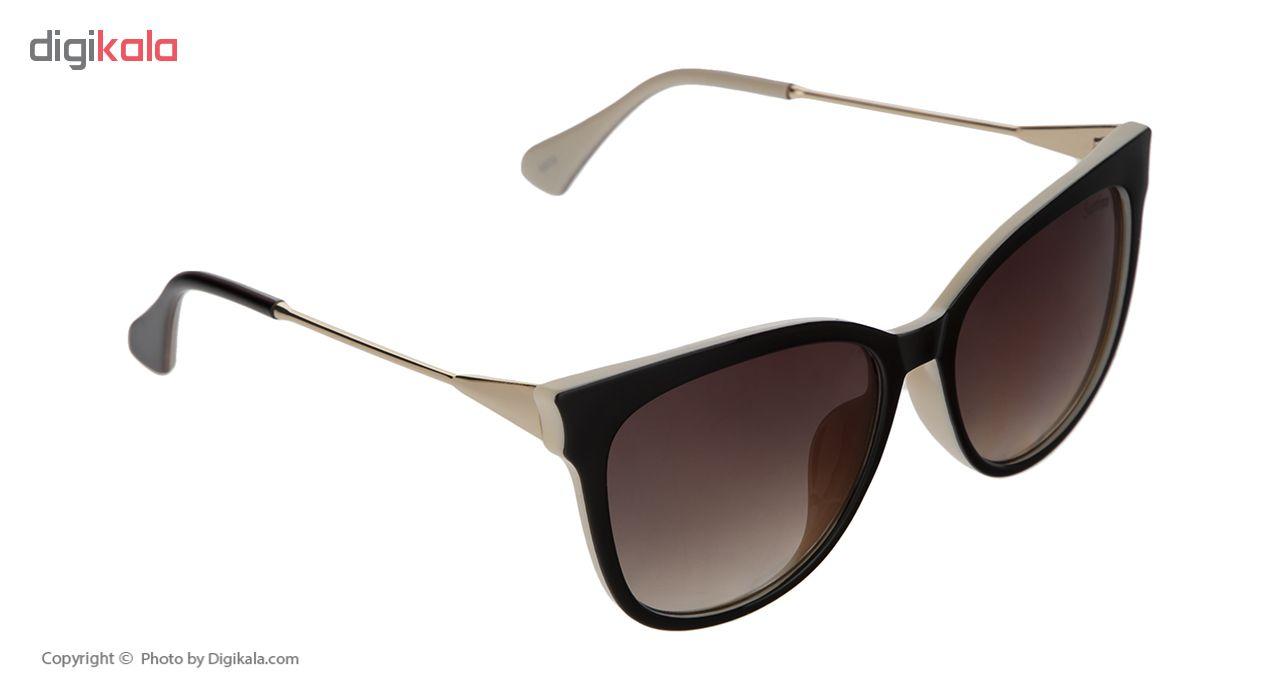 عینک آفتابی سرتینو مدل 6812