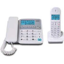 تلفن بی سیم یونیدن مدل AT4501