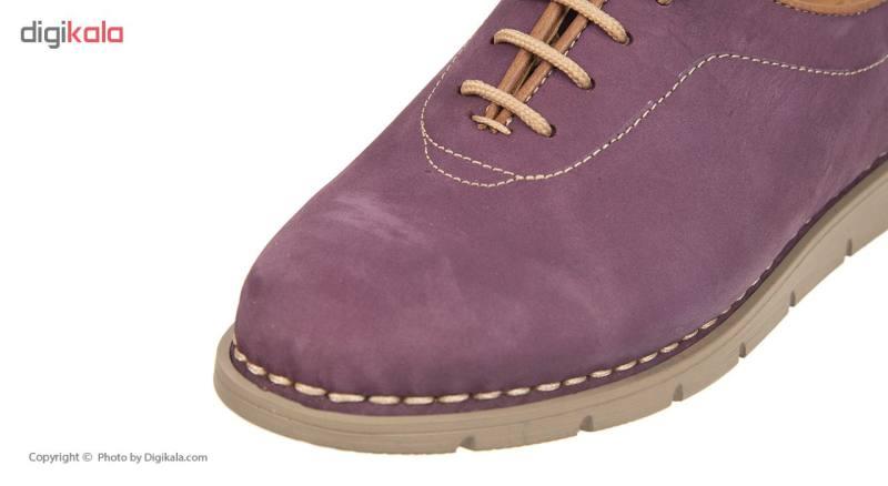 کفش زنانه گاندو مدل 1362147-67