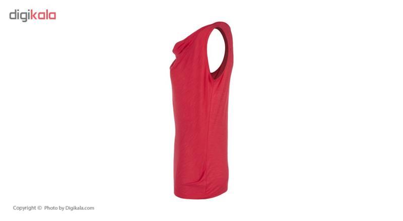 بلوز زنانه گارودی مدل 1003101013-85