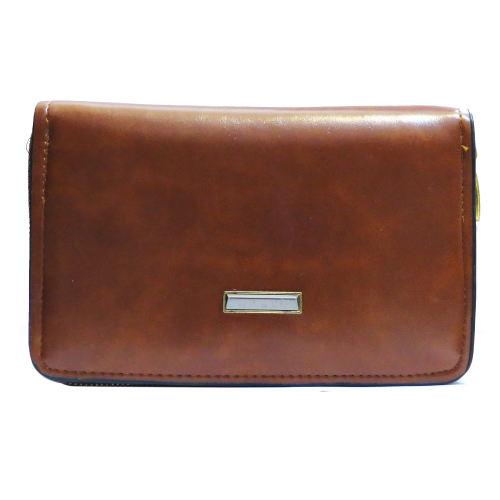 کیف دستی مردانه مدل ci c کد 085
