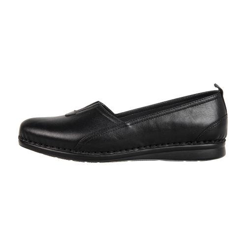 کفش زنانه گاندو مدل 1362149-99