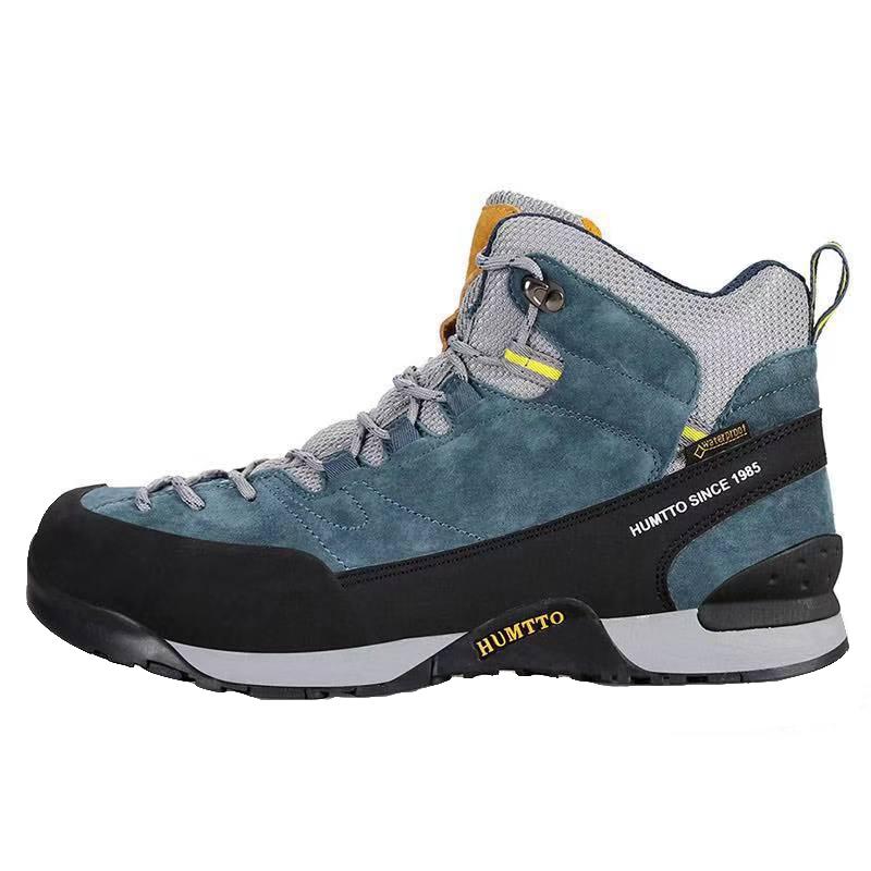 قیمت کفش کوهنوردی مردانه هامتو مدل 1-290016A