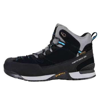 کفش کوهنوردی مردانه هامتو مدل 2-290016A