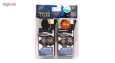 بی سیم اسباب بازی واکی تاکی مدل 7062 thumb 1