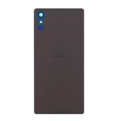 درب پشت گوشی مدل F5121 مناسب برای گوشی موبایل Sony Xperia X