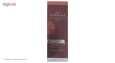 سرم ضد چروک و سفت کننده پوست آردن سری Expert Age مقدار 25 گرم main 1 2