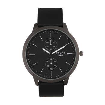 ساعت مچی عقربه ای مردانه رنوس مدل 1195C -  - 1
