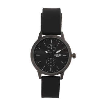 ساعت مچی عقربه ای زنانه رنوس مدل 1195