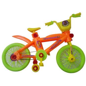 ساختنی طرح دوچرخه مدل nar123