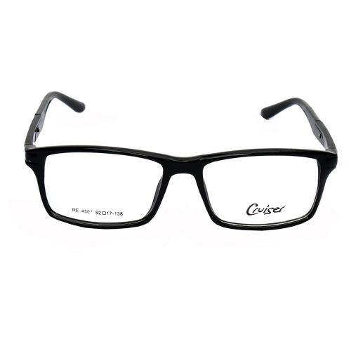 عینک طبی کروزر مدل RE450