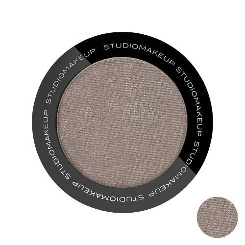سایه چشم استودیو میکاپ مدل Soft Blend شماره 29